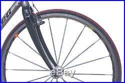 2005 Litespeed Blue Ridge Road Touring Bike 51cm Small Titanium Shimano Dura-Ace