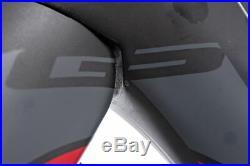 2013 BH G6 Road Bike Medium Carbon Shimano Ultegra 6700 10s Reynolds Attack