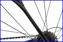 2013 Specialized Roubaix Expert SL4 Road Bike 56cm Carbon Shimano Ultegra 6800