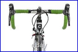 2014 Cannondale SuperSix Evo Hi-Mod Team Road Bike 52cm Carbon Shimano Dura-Ace