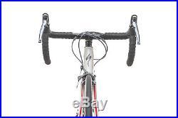 2014 Specialized Roubaix Pro SL4 Road Bike 52cm Carbon Shimano Dura-Ace 9000