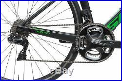 2016 Scott Foil Team Issue Road Bike 49cm X-Small Carbon Shimano Dura-Ace Di2