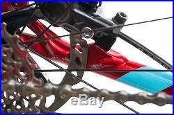 2016 Specialized Diverge Comp DSW Road Bike 54cm Shimano 105 Disc FSA