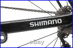 2018 Orbea ORCA M10 UHC Team Road Bike 51cm Small Shimano Dura-Ace 9000 Pioneer
