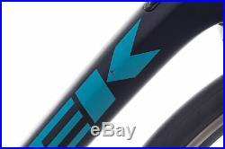 2018 Trek Domane SL5 Road Bike 54cm Medium Carbon Shimano 105 Bontragrer