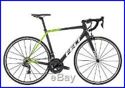 2019 Felt FR2 Carbon Road Racing Bike // Shimano Ultegra 8050 11-Speed Di2 56cm