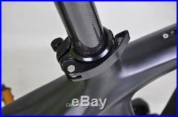 20 Folding Bike Road Bicycle Shimano 10 Speed Disc Brake only 10.18kg full bike
