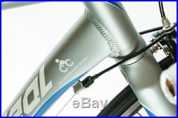 50cm Sundeal R7 700c Road Bike 6061 Alloy Frame Shimano 2 x 7s MSRP $499 NEW
