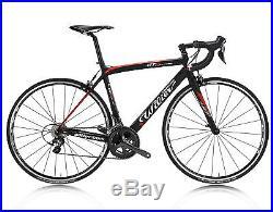 Bici Road Bike Wilier Gtr Shimano Tiagra 10v