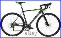 Boardman CX Comp Road Bike Delivery Available Shimano Sora Cyclocross Rrp £700