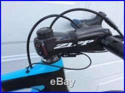 Boardman Elite Air 9.4 Road Bike, Shimano Di2 Ultegra in VERY GOOD CONDITION