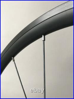 Bolt Alloy Rims Dt 240 Road Bike Wheelset 8-11 Speed Shimano 20 Spoke 1470 Grams