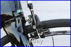 Brand New Bianchi Oltre Xr1 Italian road bike size 55 Shimano Ultegra 11 speed