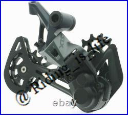 Brand New SHIMANO SLX M7100 1x12 12 Speed MTB Groupset 4 Pcs 10-51T Expedited US