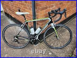 Cannondale/ Shimano / Full Carbon Road Bike