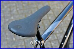 Cannondale Synapse AL Disc 105 2020 58cm Large Road Bike Gravel Shimano 105