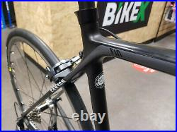 Canyon Ultimate CF SL (M) Shimano Ultegra 6800 carbon road bike