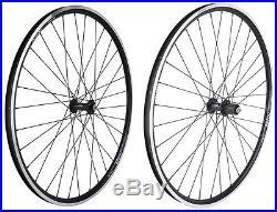 DT Swiss R460 Shimano 5800 105 Hubs Road Bike Wheelset 8 9 10 11s Shimano sram