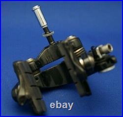 Dura Ace 9001 mini groupset ST-9001, BR-9000 RD-9000 FD-9000