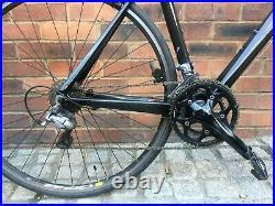 Full Carbon Frame Road Bike 52cm/53cm/54cm withShimano 105