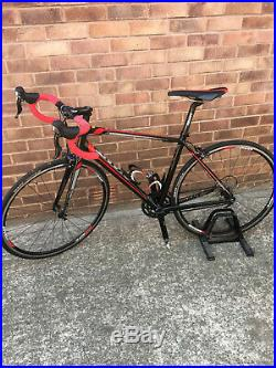 Giant Defy 1. Medium. Road Bike. Shimano 105