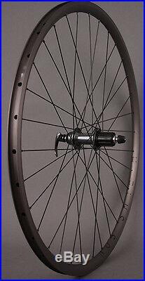 H Plus Son Archetype Hard Ano Rims Shimano Ultegra 6800 32h Road Bike Wheelset