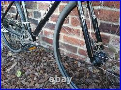 Kona Gravel / Road / Commute Bike / Avid Disc Brakes / Shimano / Serviced /