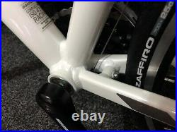 New Boardman Sport Womens Road Bike Carbon Forks Delivery Available Shimano