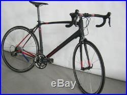New-Specialized Allez Expert Shimano Ultegra Road Bike Size 58 cm