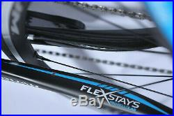 PINARELLO Dogma K8-S Carbon Road Bike Size 55 Shimano Dura Ace 9000 Team SKY