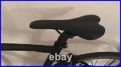 PLANET X EC-130E Shimano ULTEGRA Large Aero Road/Racing Bike