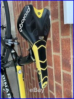 Pinarello Dogma 65.1 Think 2 REPLICA Carbon Fibre Road Bike Shimano Ultegra