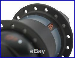 PowerTap G3 Hub 24 Hole