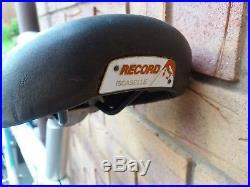 Raleigh Road Ace Reynolds 531 Road Bike Shimano 600 Groupset