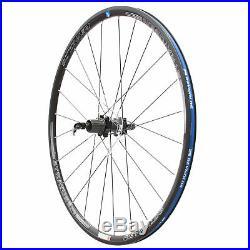 Reynolds 700C Road Bike Shimano 8,9,10,11s Disc Wheelset