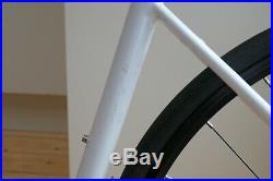Ribble Endurance AL Disc Shimano Tiagra 54cm
