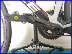 Ribble Gran Fondo Carbon Road Bike Medium 52 Full Shimano 105 Groupset