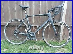 Ribble R872 Shimano 105 Full Carbon Road Bike