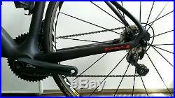Ribble R872 carbon Road Bike Shimano 105