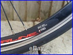 Ribble Sportive 7005 Road Bike 56cm-Shimano Sora Groupset