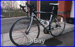 SCOTT ADDICT R3 Carbon Road Bike 54cm with Shimano components