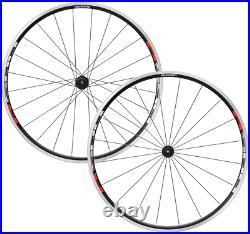 SHIMANO Road Bike Wheels Wheelset WH-R501 bicycle road bike wheelsets