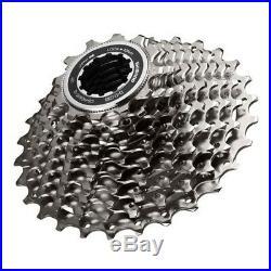 SHIMANO TIAGRA 4700 10 2x10 Speed 52/36 170mm Road Bicycle Groupset Bike Kit