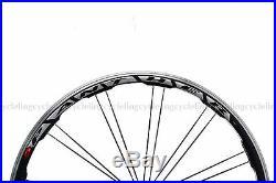 STARS Road Bike 700C Wheels Wheelsets-ZJS100 Shimano 8S/9S/10S New