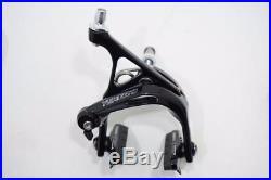 Shimano 105 11 Speed Road Bike Groupset RD-5800 ST-5800 FD-5800 CS-5800 NEW