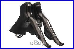Shimano Dura Ace Di2 7970 Road Bike Mini Group Set 10 Speed