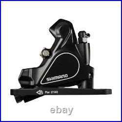 Shimano ST-RS405 Shifter Set Hydraulic Disc Brake 10 Speed Road Racing Bike