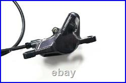 Shimano ST-RS685 BR-RS785 J-Kit Road Bike 2x11S Shifters & Hydraulic Disc Brakes