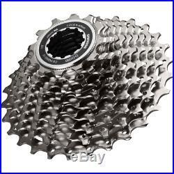 Shimano Tiagra 4700 10 Speed Road Bike Groupset 52/36 Teeth (rrp £499)