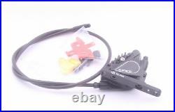 Shimano Tiagra ST-RS405 BR-RS405 Set Hydraullic Disc Brake 2x10sp- New